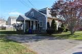 9 Mason Avenue - Photo 2