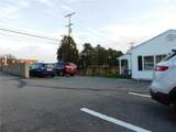 3421 Pawtucket Avenue - Photo 35