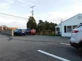 3421 Pawtucket Avenue - Photo 37