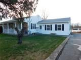 3421 Pawtucket Avenue - Photo 9