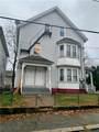 15 Angle Street - Photo 1