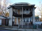 308 Ballou Street - Photo 2