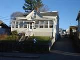 382 Grove Street - Photo 2