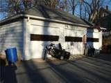 382 Grove Street - Photo 4