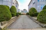 26 Pearl Street - Photo 6