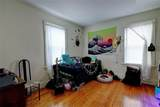 507 Elmwood Avenue - Photo 10