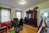 507 Elmwood Avenue - Photo 16