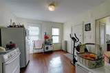 507 Elmwood Avenue - Photo 17