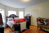 507 Elmwood Avenue - Photo 20