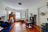 507 Elmwood Avenue - Photo 4
