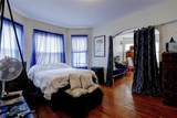 507 Elmwood Avenue - Photo 6