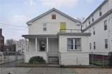 185 Ford Street - Photo 2