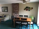 53 Spicebush Trail - Photo 3