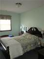 53 Spicebush Trail - Photo 6