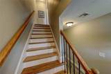 103 Hunting Hill Drive - Photo 5
