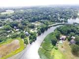 139 Bridgetown Road - Photo 8