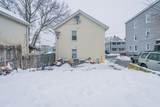 146 Earle Street - Photo 21