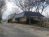 70 Centerville Road - Photo 2
