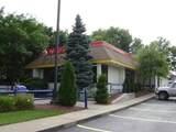 70 Centerville Road - Photo 3