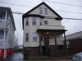 11 Windmill Street - Photo 1