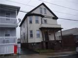 11 Windmill Street - Photo 2