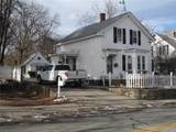 137 South Main Street - Photo 1