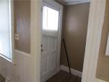 137 South Main Street - Photo 12