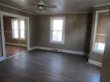 137 South Main Street - Photo 16