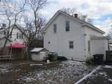 137 South Main Street - Photo 6