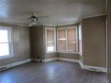137 South Main Street - Photo 7