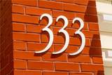 333 Atwells Avenue - Photo 2