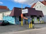 72 Putnam Street - Photo 1