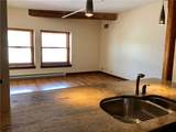555 South Water Street - Photo 10
