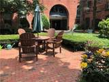 555 South Water Street - Photo 24