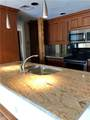 555 South Water Street - Photo 7