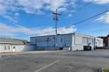 252 Harrisville Main Street - Photo 1
