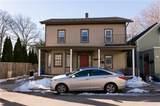 62 Callender Avenue - Photo 1