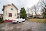 1044 Smithfield Avenue - Photo 16