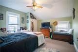1044 Smithfield Avenue - Photo 22