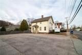 1044 Smithfield Avenue - Photo 24