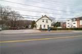 1044 Smithfield Avenue - Photo 25