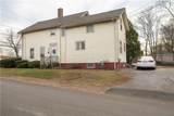 1044 Smithfield Avenue - Photo 4