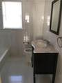 90 Pitman Street - Photo 10