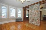 90 Pitman Street - Photo 13