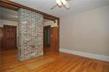 90 Pitman Street - Photo 14