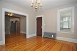90 Pitman Street - Photo 17