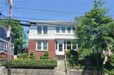 90 Pitman Street - Photo 2