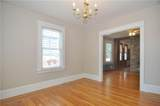 90 Pitman Street - Photo 20