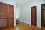 90 Pitman Street - Photo 21