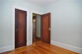 90 Pitman Street - Photo 22